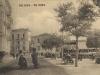 hiosco Ruffini   1915
