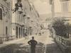 V.Pallavicini    1915