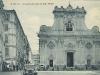 ch Angeli    1935