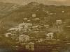 Regione Baragallo