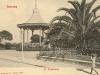 giardini Imperatrice     1905