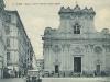 chiesa degli Angeli    1935
