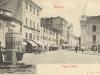 P Colombo    1905