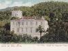 villa-zirio