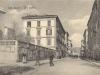 V Roma  1905