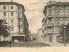 via Roma   1905
